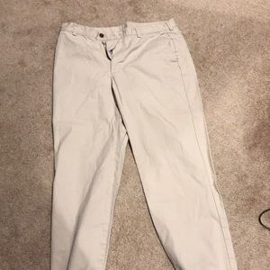 36/30 Brooks Brothers Pants